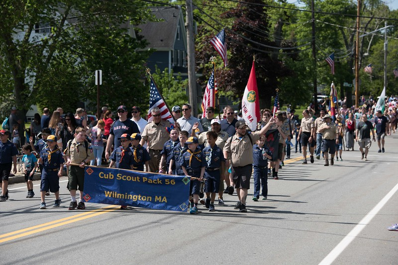 2019.0527_Wilmington_MA_MemorialDay_Parade_Event-0081-81.jpg