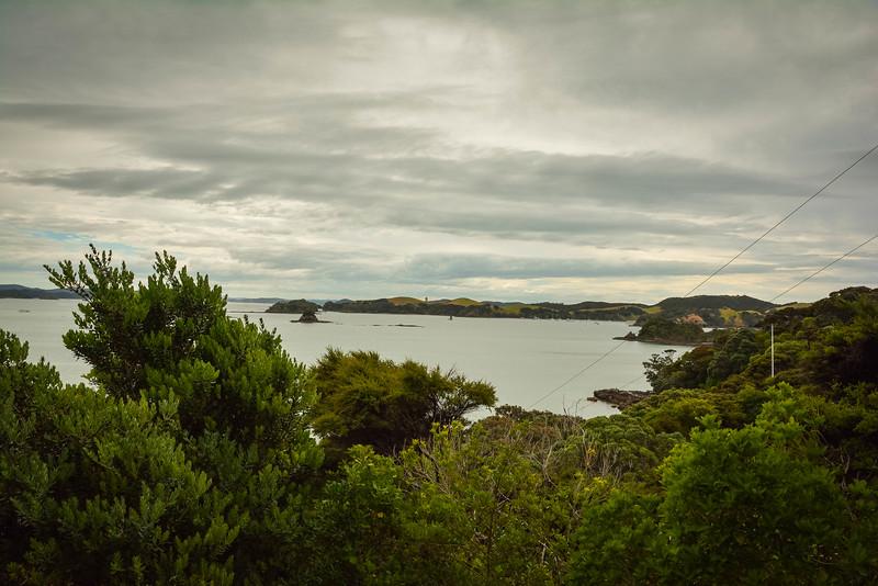 Bay-Of-Islands-44.jpg