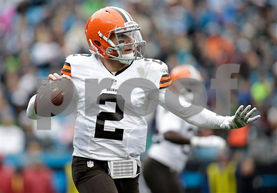 browns-expect-manziel-on-field-in-april