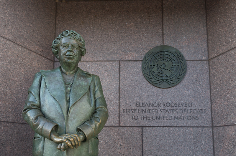 Eleanor Roosevelt Memorial-1558.jpg