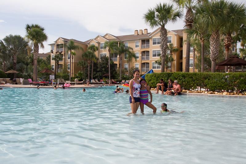 Florida-2017-9.jpg