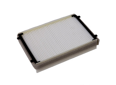 JOHN DEERE 6020 7030 SERIES CABIN AIR FILTER L155288