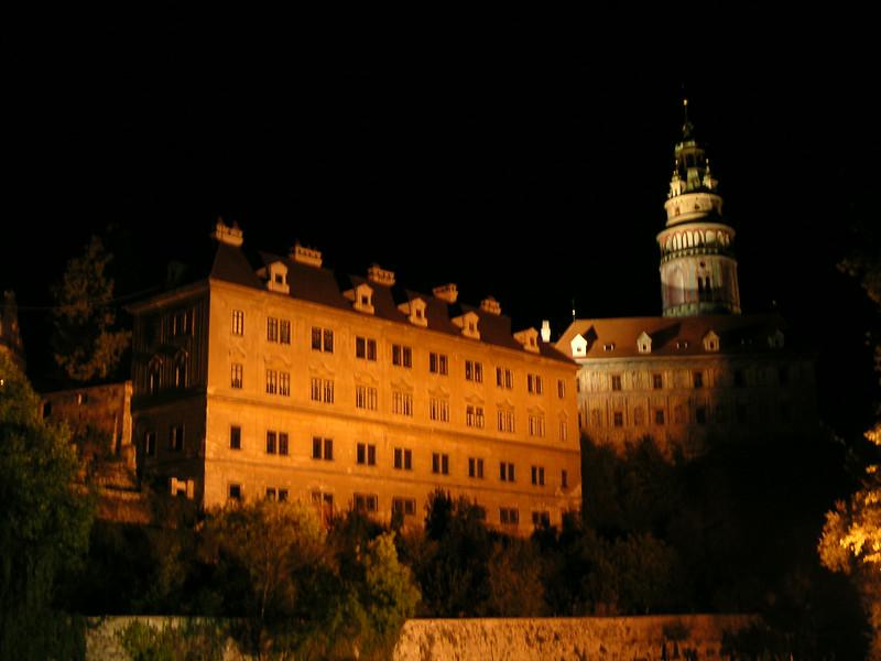06 Castle at Night.JPG