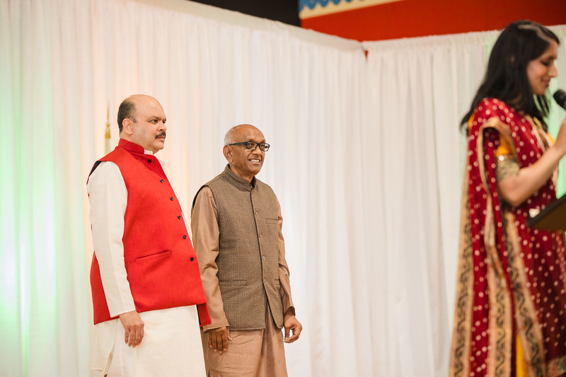 Indian National Day 2020 (Gala Dinner)-174.jpg