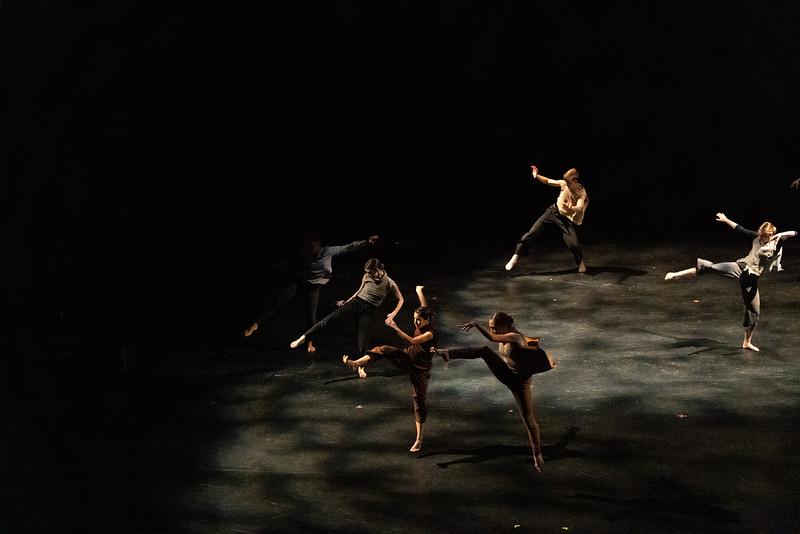 2020-01-17 LaGuardia Winter Showcase Friday Evening Performance (638 of 996)-2.jpg