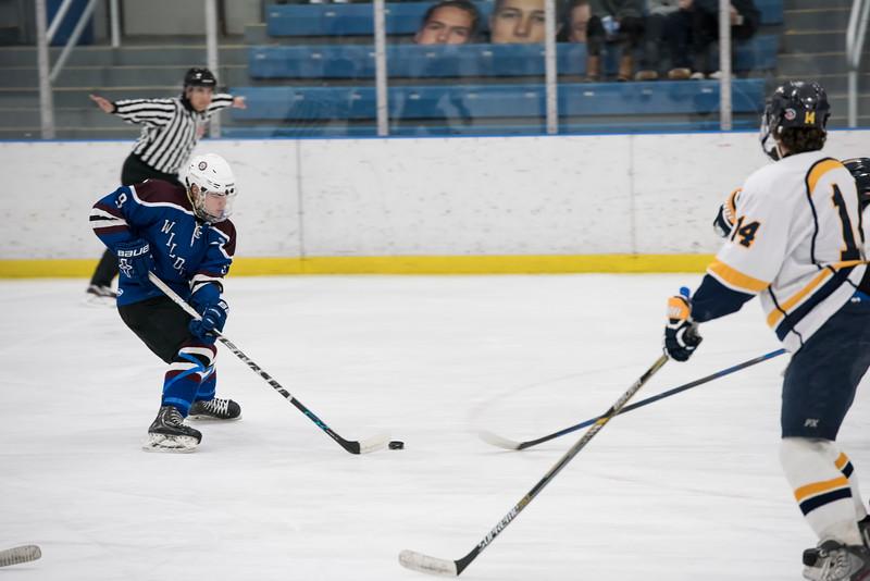 Wildcats Hockey 1-14-17_0050.jpg