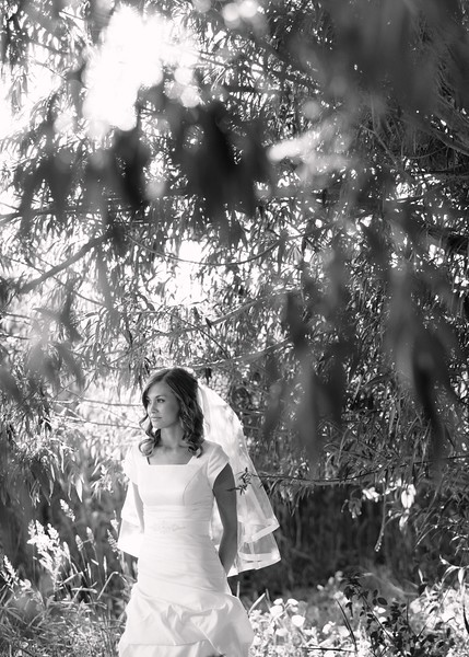 Amy Bridals 055bw.jpg