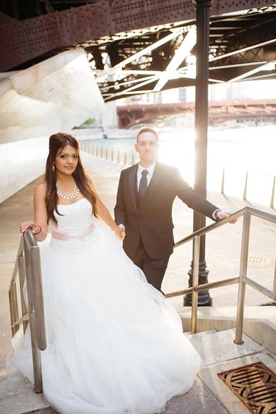 Le Cape Weddings_Bianca + Andrew Engagement-41.jpg