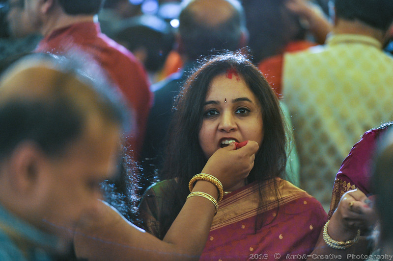2016-10-09_DurgaPuja_SindoorKhela@KallolNJ_19.jpg