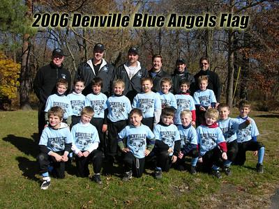 2006 Team Pictures