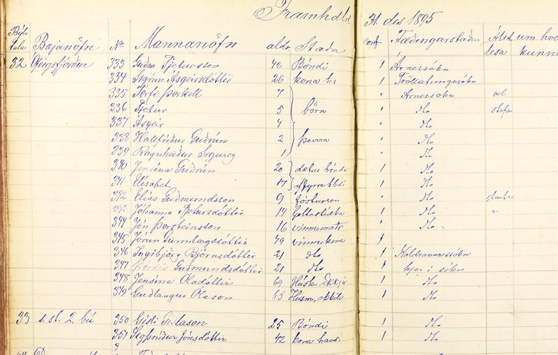 1895-Ófeigsfjörður (SB er þar ekki).jpg