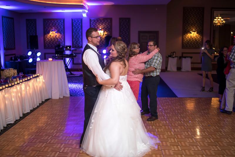 Amanda & Tyler Wedding 0817.jpg