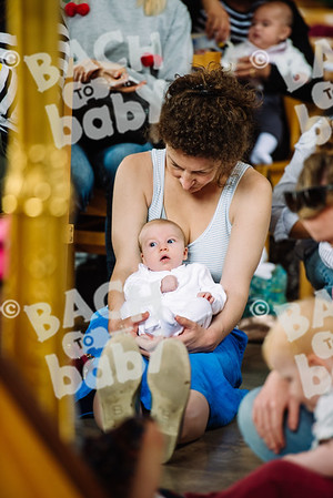 © Bach to Baby 2018_Alejandro Tamagno_West Dulwcih_2018-08-24 020.jpg