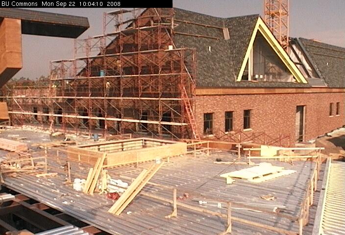 2008-09-22