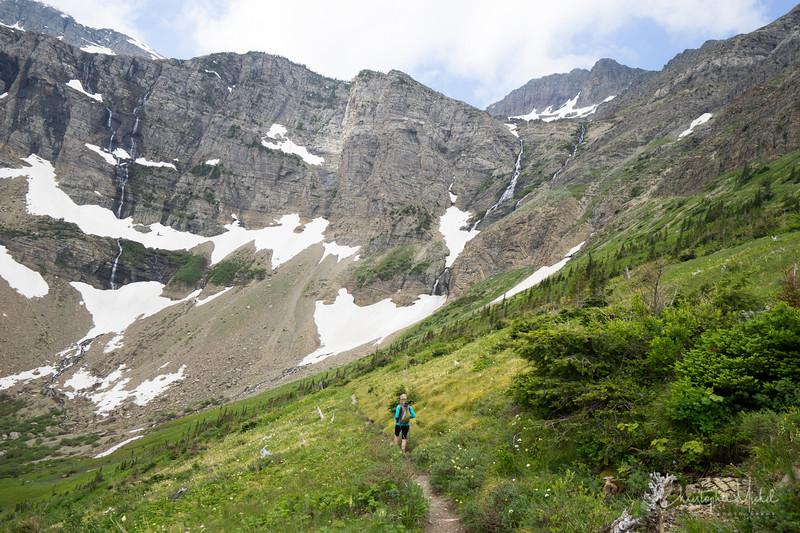 150615_Red_Rock_Falls_to_Swiftcurrent_Pass_9692.jpg