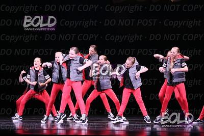 110 JHIB - Drop 10 Diversity Dance