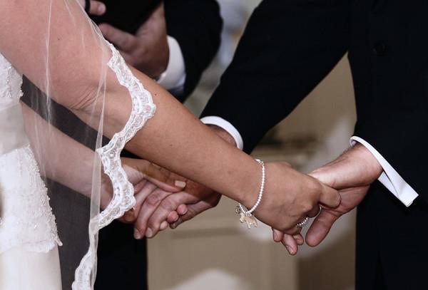 Destination Wedding Photography at Santa Rosa Chapel