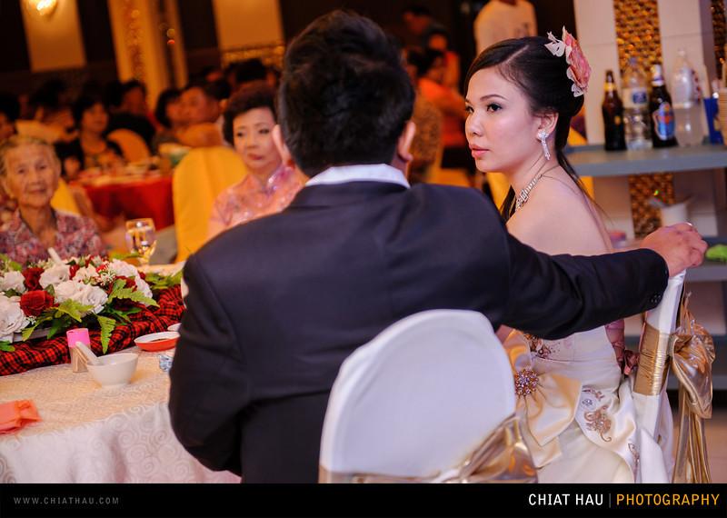 Chee Hou + Li Li - Actual Day Bride Dinner -_-76.jpg