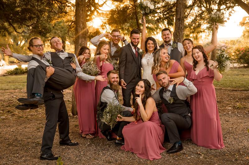 KaylaDusten-Wedding-0511.jpg