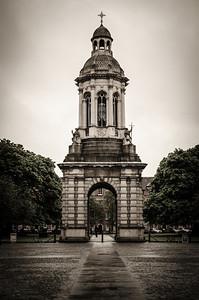 Photographs From Ireland