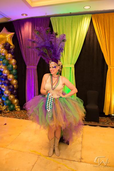 Dance Mardi Gras 2015-1030.jpg