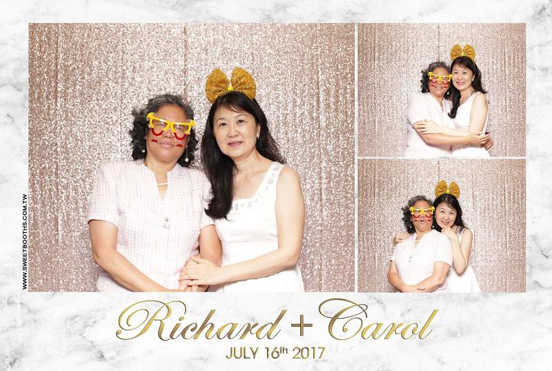 Richad.Carol_30.jpg