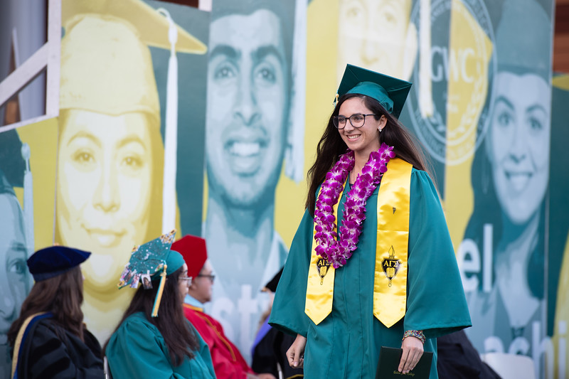 GWC-Graduation-2019-3707.jpg