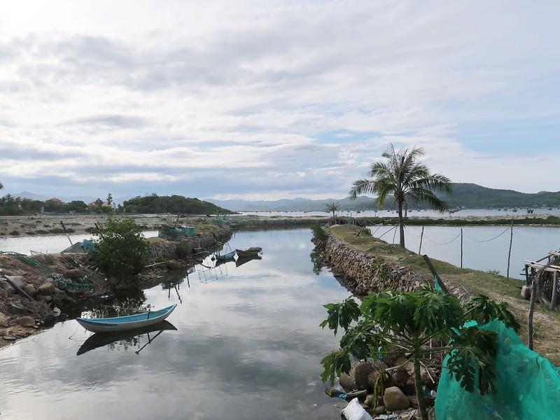 IMG_1185-fish-farms.jpg