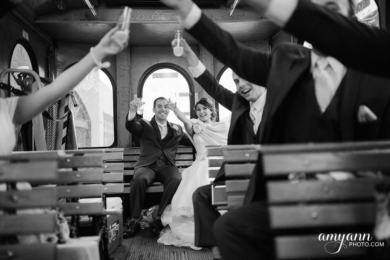 amybrad_weddingblog089