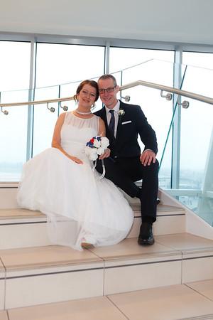Phil & Gloria Croxon Wedding-261.jpg