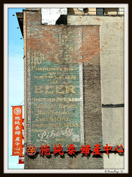 ChinatownGhost2.jpg
