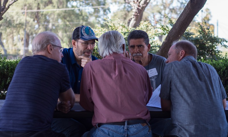 abrahamic-alliance-international-abrahamic-reunion-community-service-gilroy-ii-154303-nathan-flohr.jpg