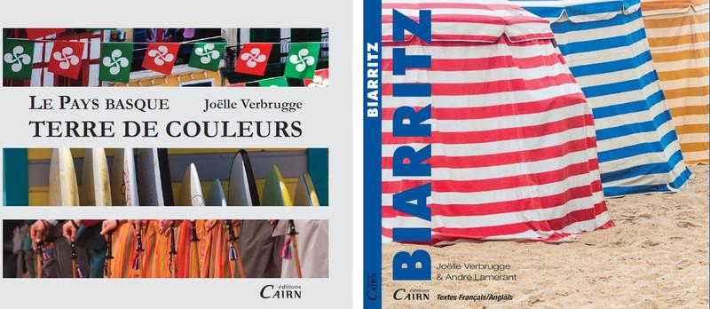 livres_cairn.jpg