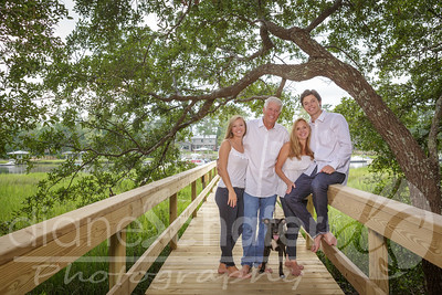 08-24-2019 Michelle and Tony family portraits