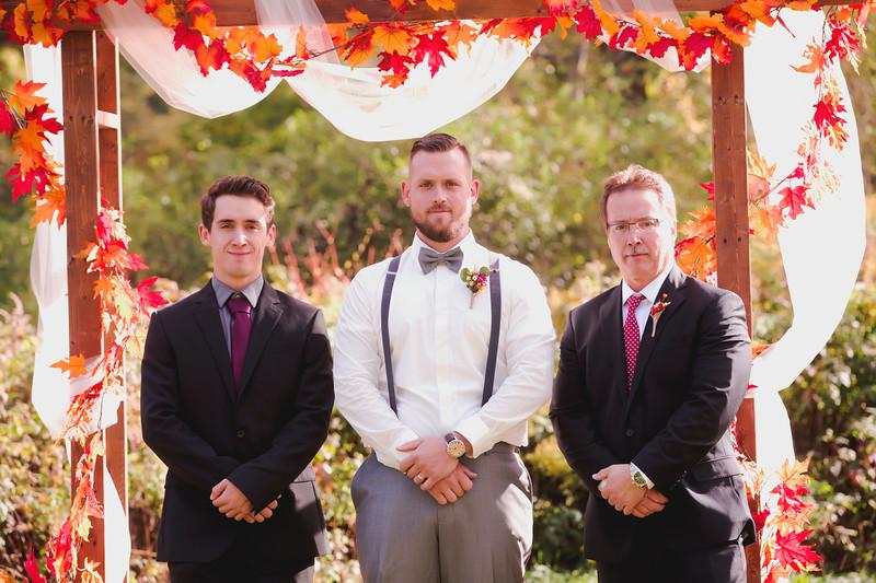 WEDDING_COLOR (307).jpg