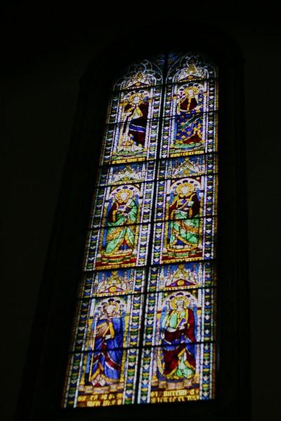 duomo-di-santa-maria-del-fiore-stainglass_2106466430_o.jpg