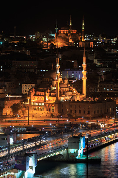 raw_20121111_istanbul_-4061.jpg