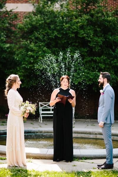 Jen and Tristan Wedding-51.jpg