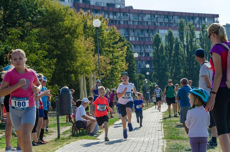 Kuchajda9kolo2021-9.jpg