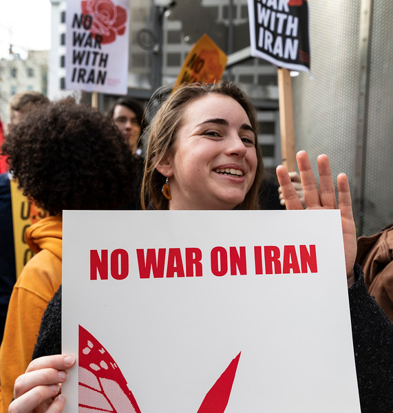 No War On Iran 21 (Terry Scussel).jpg