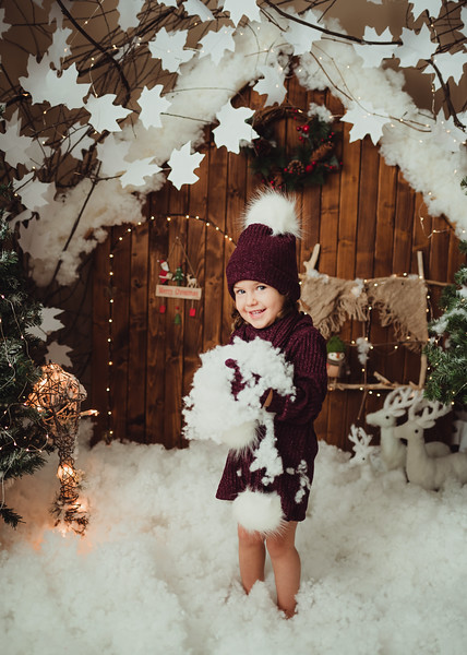 Daria Craciun 2019_Catalina Andrei Photography-22.jpg