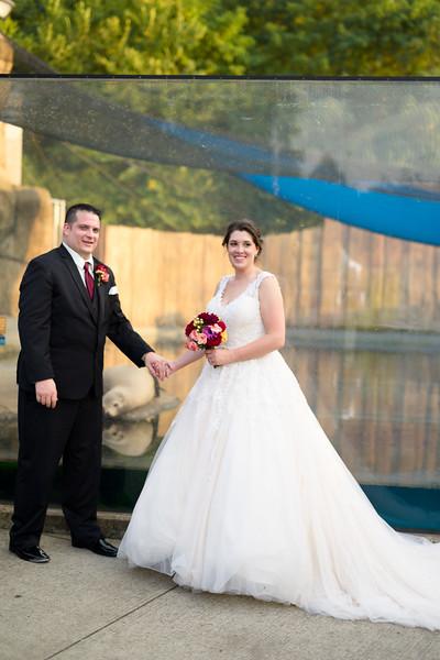 1439-Trybus-Wedding.jpg