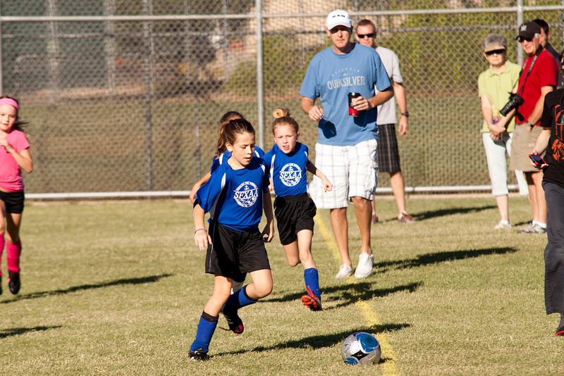Soccer_092813_2.jpg