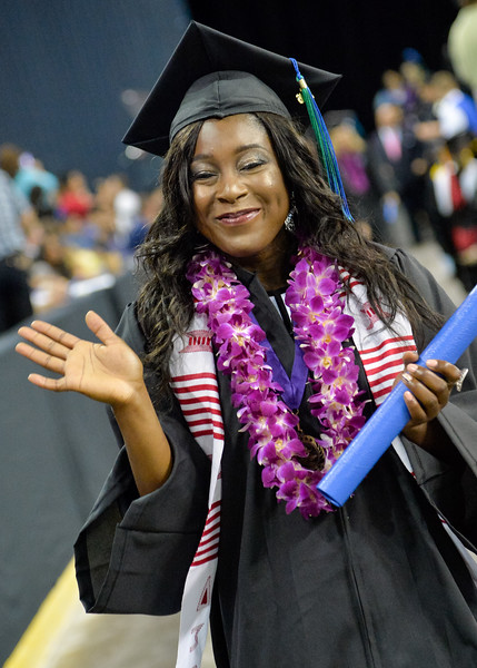 051416_SpringCommencement-CoLA-CoSE-0073-2.jpg