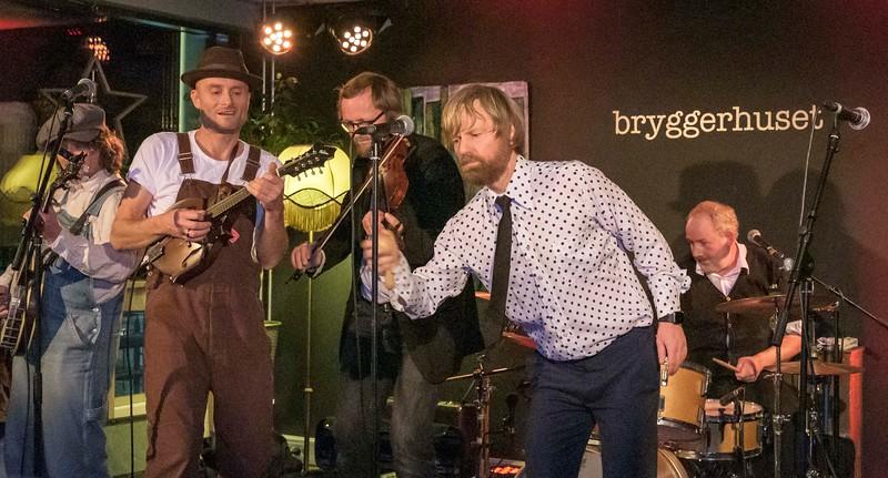 2019_12_13 Smaa Konsert Onkel Tuka Bryggerhuset DSCF6557.JPG
