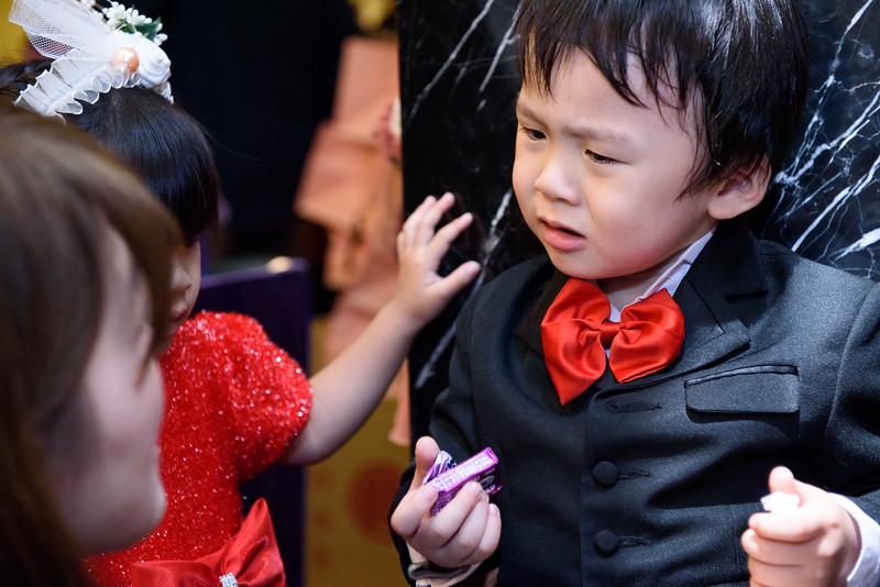 ---wedding_24198152599_o.jpg
