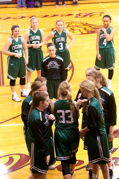 '17 Cyclones Girls Basketball 132.jpg