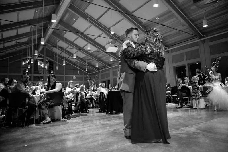 Le Cape Weddings - Meghan and Brandon_-536.jpg
