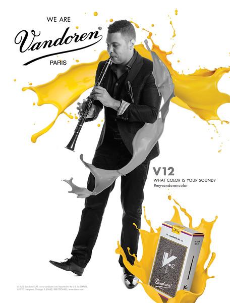 DAN-665 Vandoren Colors Ad-Trad-Downbeat2.jpg