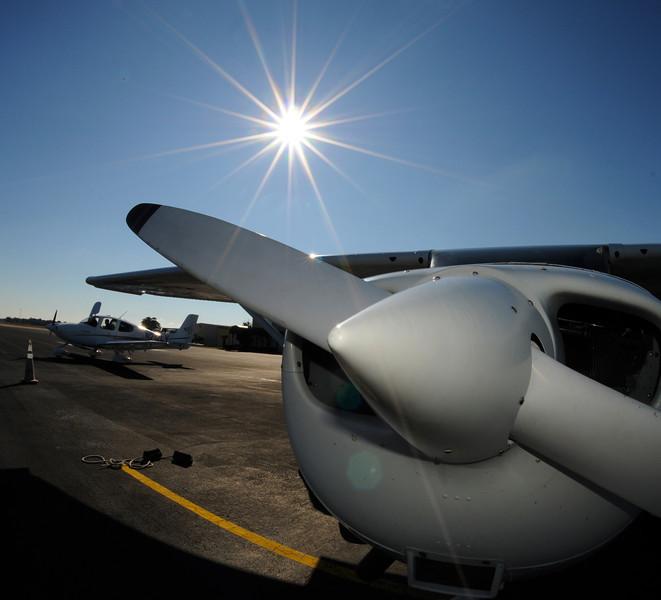Cessna 172.jpg